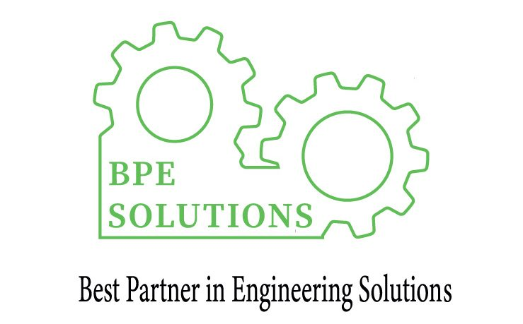 BPE Solutions